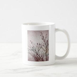 The Gossip Tree Coffee Mug