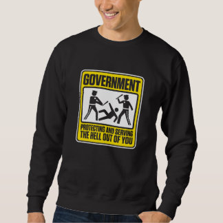 The Government Shirt