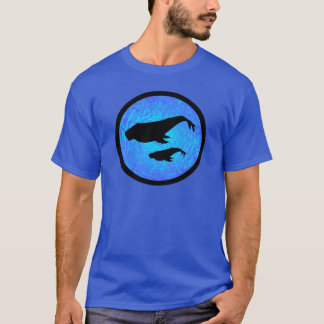 THE GRACEFUL MOTIONS T-Shirt