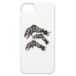 THE GRACEFUL WAYS iPhone SE/5/5s CASE