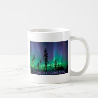 The GraceMug Coffee Mug