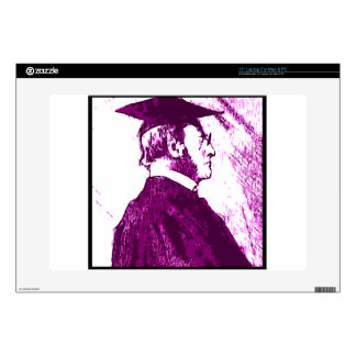 The Graduate Decals For Laptops