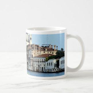 The Grand Canal Venice Italy Mug