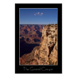 The Grand Canyon 1 Posters