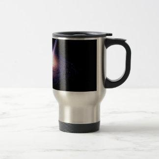The Grand Design Mug
