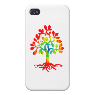 the grand look iPhone 4/4S cases