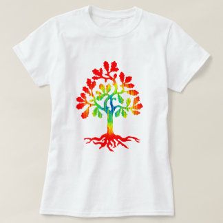 the grand look t shirt