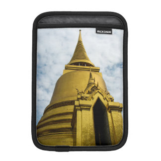 The Grand Palace,Bangkok, Thailand iPad Mini Sleeve