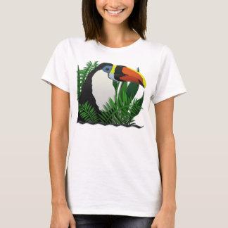 The Grand Tucan T-Shirt
