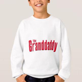 The Granddaddy Sweatshirt