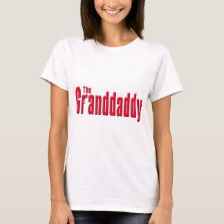 The Granddaddy T-Shirt