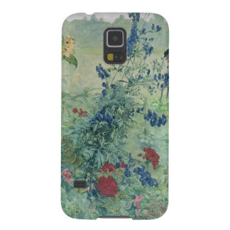 The Grandfather Galaxy S5 Cover