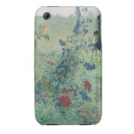 The Grandfather iPhone 3 Case