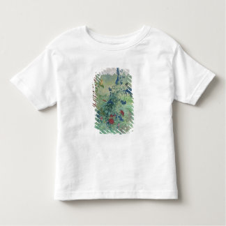 The Grandfather Toddler T-shirt