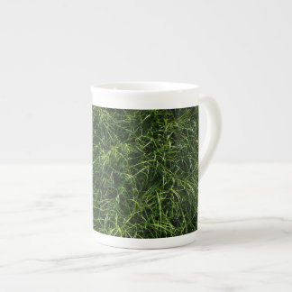 The Grass is Always Greener Specialty Mug