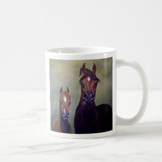 The Grass is Always Greener, The Grassis always... Coffee Mugs