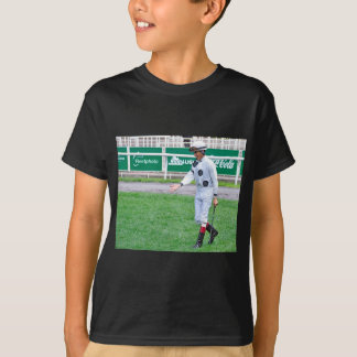 The Grass is Greener T-Shirt