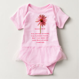 The Grass Withers, The Flower Fades... Tee Shirts