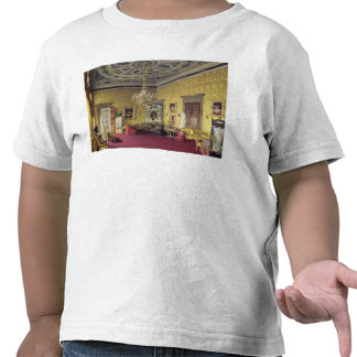 The Great Agate Hall in the Catherine Palace Tees