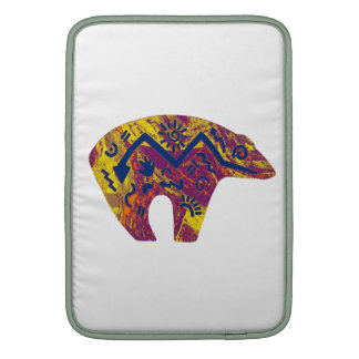 THE GREAT BEAR SLEEVES FOR MacBook AIR