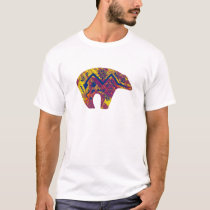 THE GREAT BEAR T-Shirt