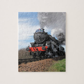 The Great Britain III Jigsaw Puzzles