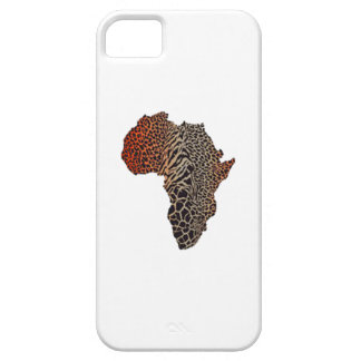 THE GREAT CONTINENT iPhone SE/5/5s CASE