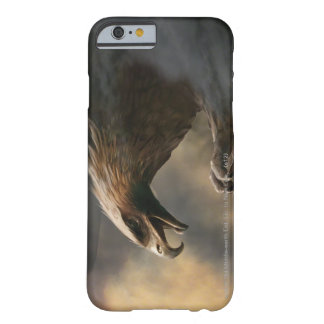 The Great Eagles Concept Barely There iPhone 6 Case