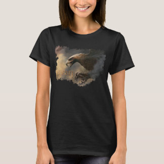 The Great Eagles Concept T-Shirt