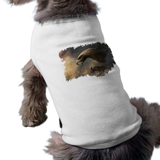 The Great Eagles Concept Tee