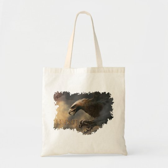 The Great Eagles Concept Tote Bag