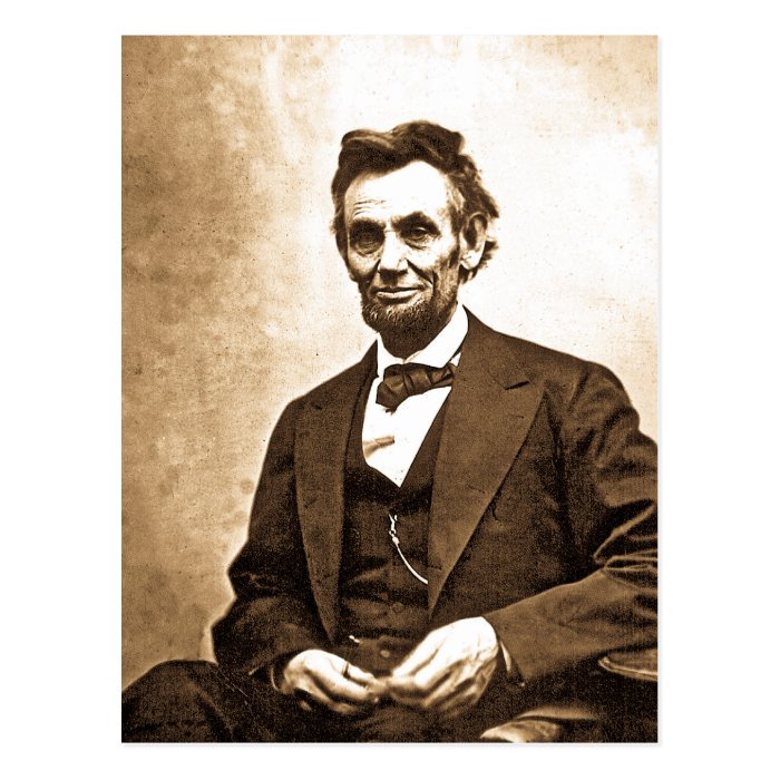 was abraham lincoln the great emancipator essay The great emancipator essays according to a survey taken on factmonstercom america has labeled abraham lincoln as one of our greatest presidents as most of us learn.