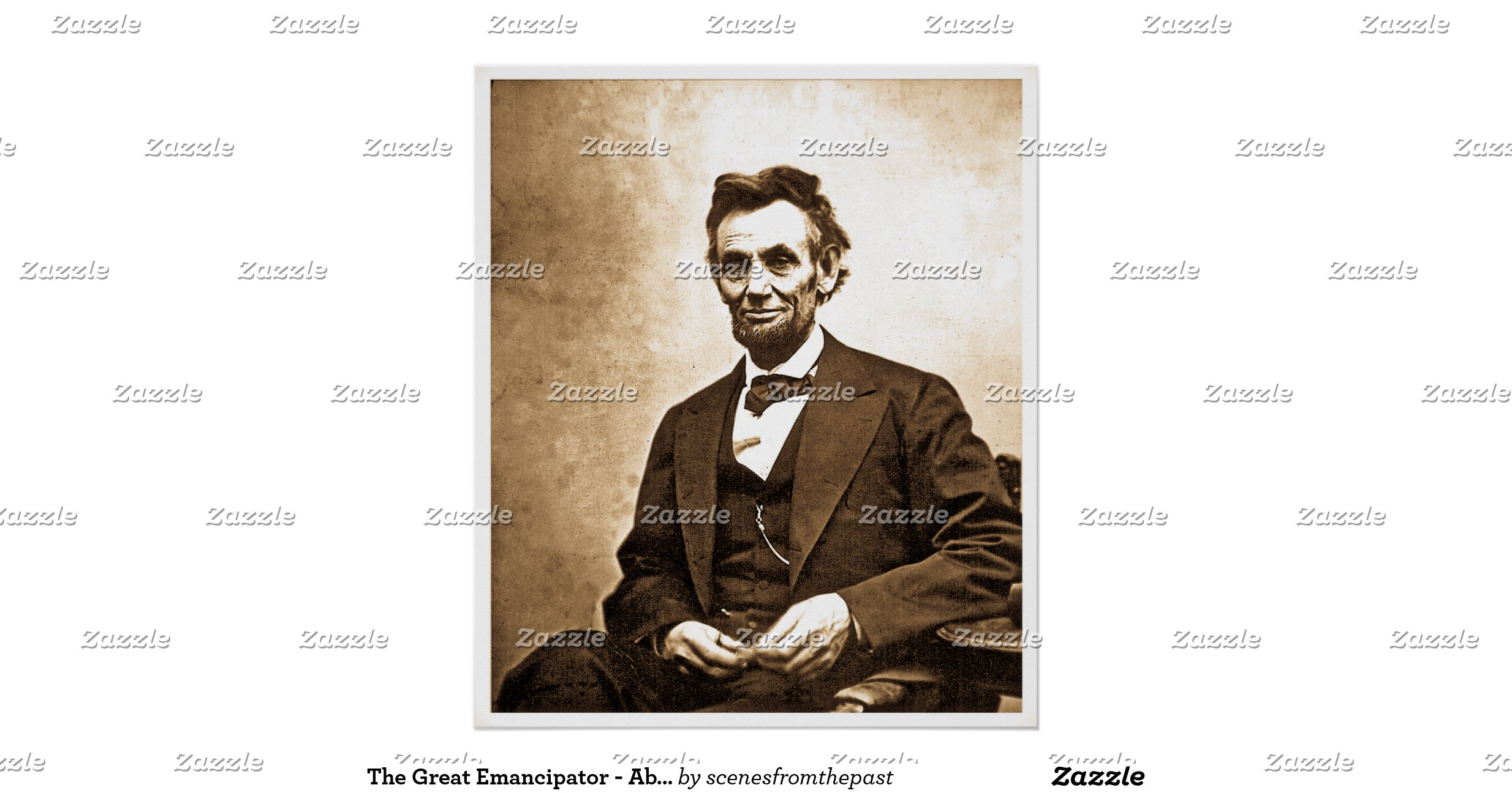 lincoln, the great emancipator? essay In this essay i analyze the debate over abraham lincoln's role in the  critics,  should we continue to memorialize lincoln as the great emancipator.