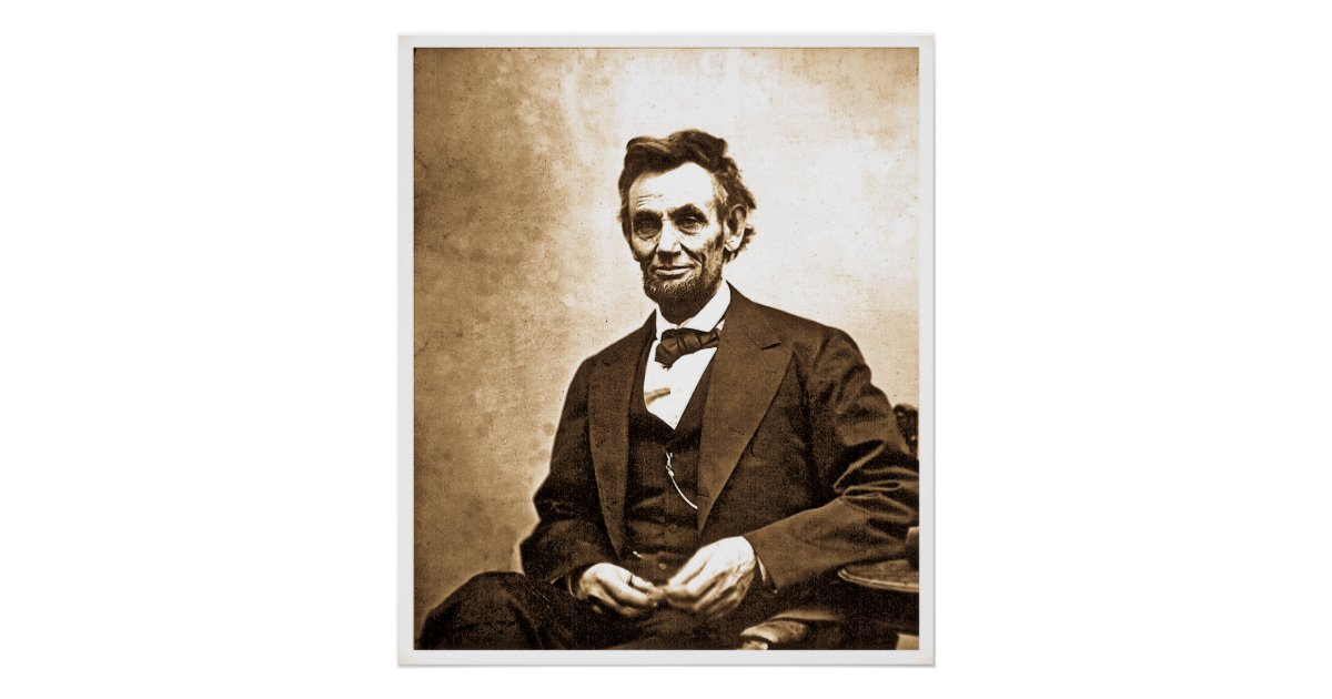 was lincoln the great emancipator essay Hesitant emancipator- lincoln essay sample never boring: simple words that describe the simple life of one of the greatest american heroes of all time over the years we have come to understand the great emancipator's struggles and his determination to push for a better future for his nation.