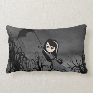 'The Great Escape' Pillow