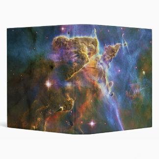 The Great Eta Carina Nebula NGC 3372 Binder