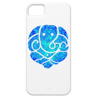 THE GREAT GANESH iPhone 5 CASE