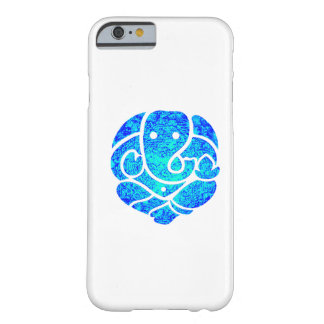 THE GREAT GANESH iPhone 6 CASE