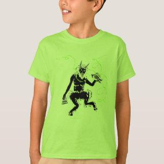 The Great God Pan T-Shirt
