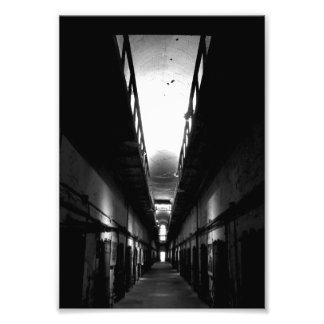 The Great Hall Photo Print