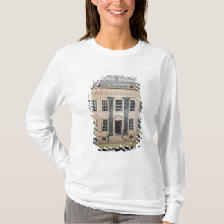The Great House' English doll's house T-Shirt