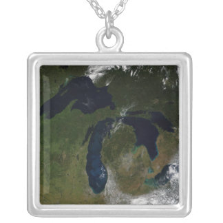 The Great Lakes Pendants
