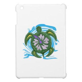 THE GREAT MARINER iPad MINI COVER