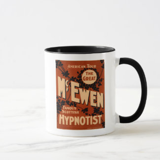 The Great McEwen Mug