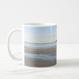 The Great Mewstone Coffee Mugs