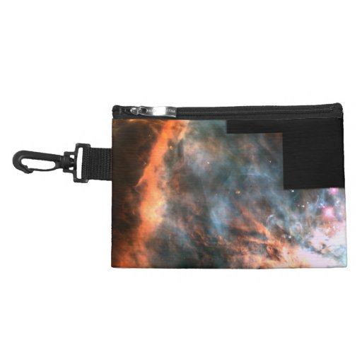 The Great Orion Nebula Accessories Bag