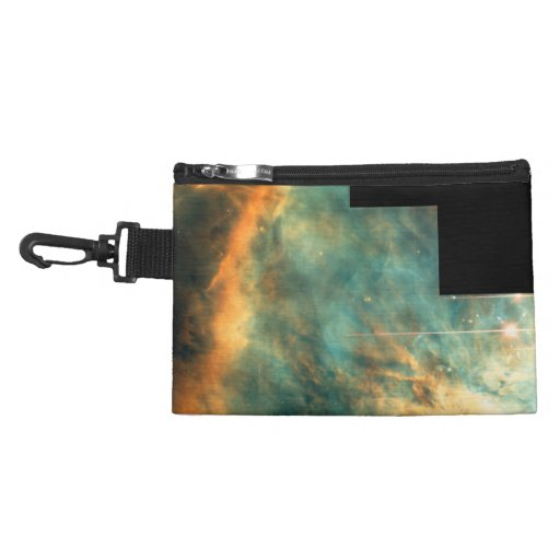 The Great Orion Nebula Accessory Bag