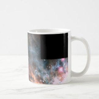 The Great Orion Nebula Coffee Mug