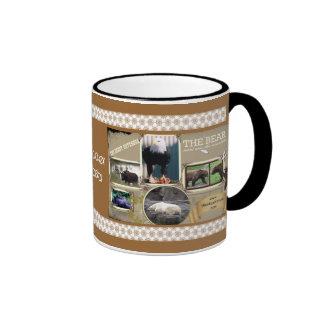 The Great Outdoors in Alaska Mug