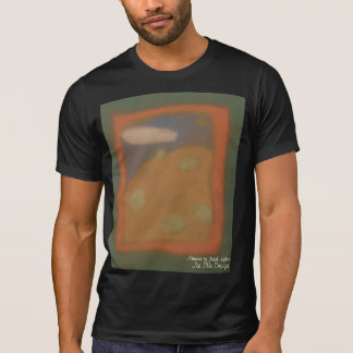 The Great Outdoors TShirt